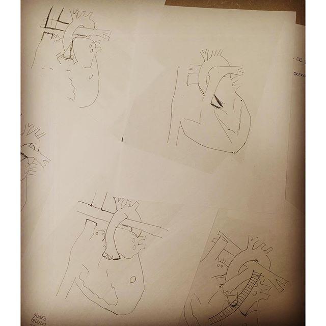 {art}work.